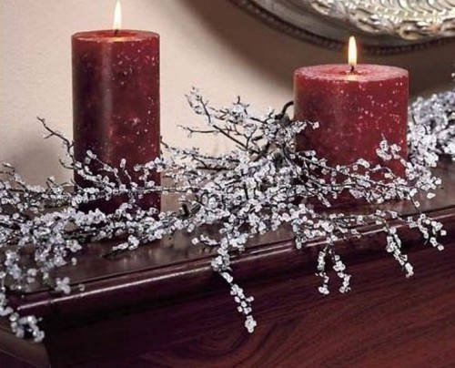 inspiring-winter-wedding-centerpieces-25-500x404_201511301656135bd.jpg