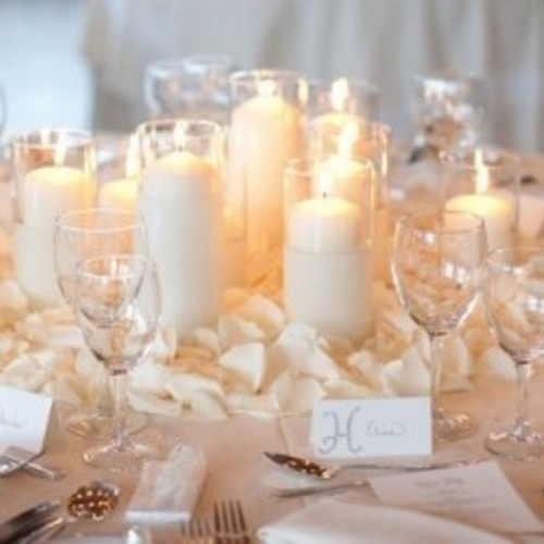 inspiring-winter-wedding-centerpieces-29-500x500.jpg