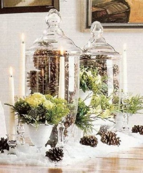 inspiring-winter-wedding-centerpieces-3-500x603.jpg