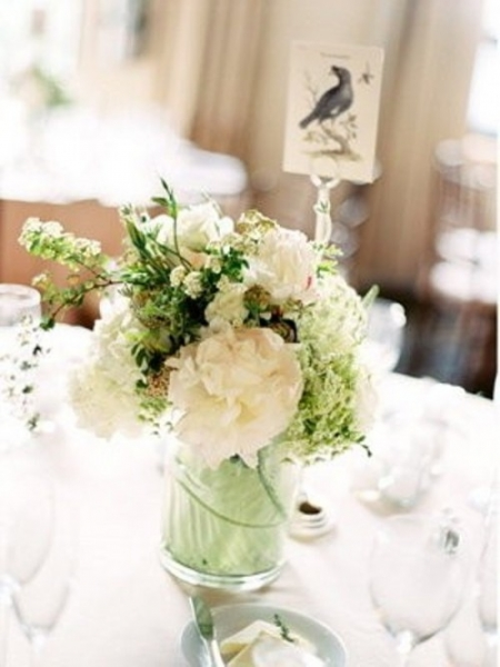 inspiring-winter-wedding-centerpieces-30-500x666.jpg