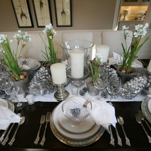 inspiring-winter-wedding-centerpieces-48-500x500.jpg