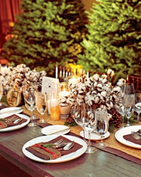 inspiring-winter-wedding-centerpieces-52-500x625.jpg