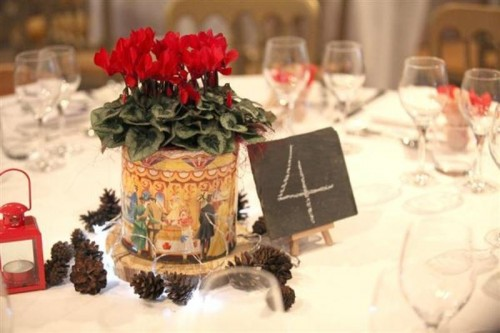 inspiring-winter-wedding-centerpieces-9-500x333.jpg