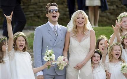 kate-moss-wedding-england.jpg