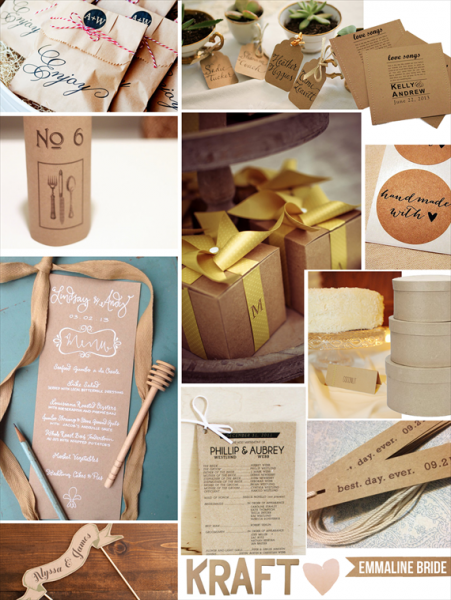 kraft-wedding-ideas-board.png