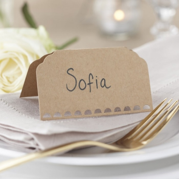 kraft-wedding-place-card-2-700x700.jpg