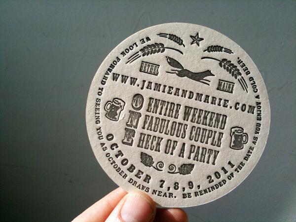 letterpress-coaster.jpg