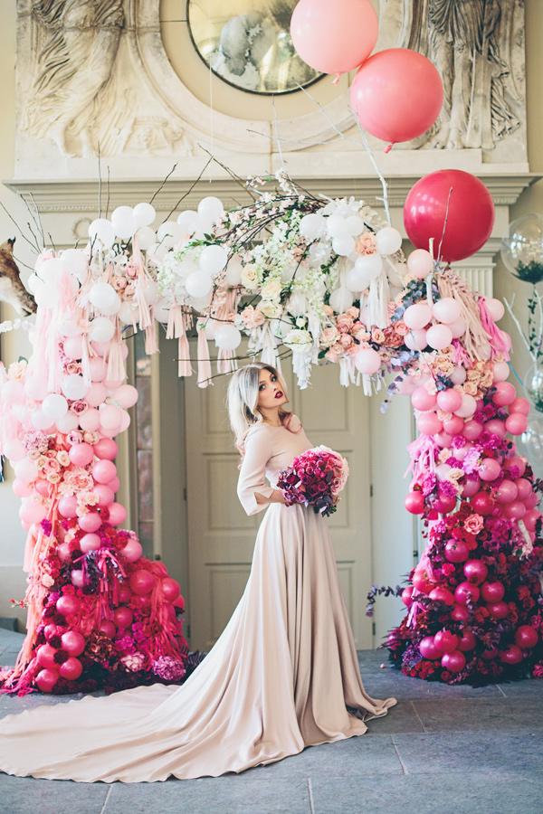 magic-ballerina-wedding-inspiration-01.jpg