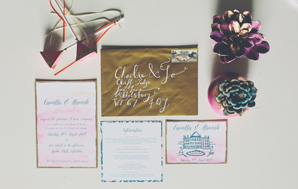 magic-ballerina-wedding-inspiration-04.jpg