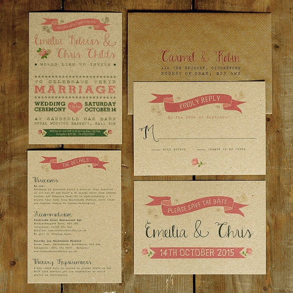 original_vintage-country-kraft-wedding-invitation.jpg