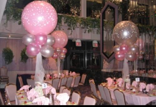 pink_and_silver_balloons_centerpieces.jpg