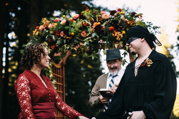 princess-bride-themed-wedding-6.jpg