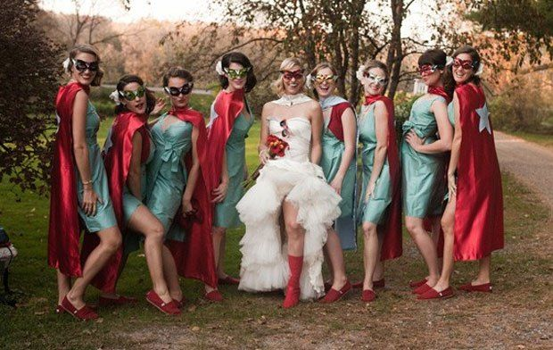 superhero-wedding-theme.jpg
