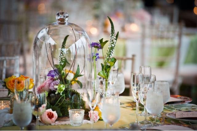 susan-wedding-14.jpg
