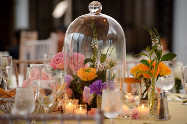 susan-wedding-16.jpg