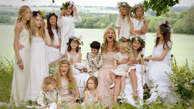 vogue_kate-moss-wedding-video.jpg