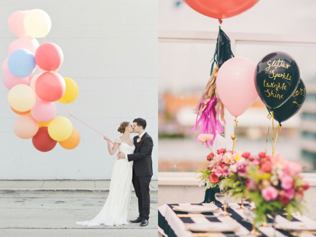 wedding-balloon.png