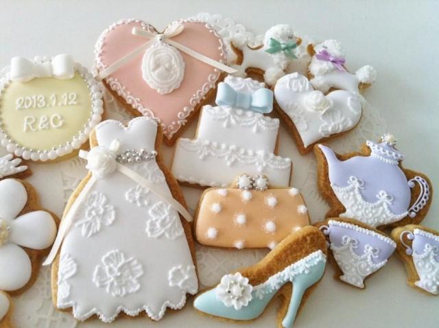 wedding-cookies.jpg