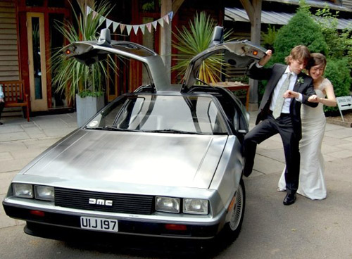 weddingdelorean.jpg