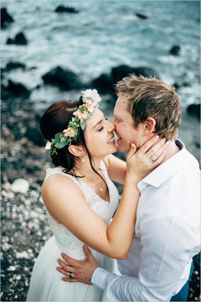 weddingkissonthebeach.jpg