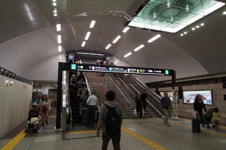 20150927_umeda-04.jpg