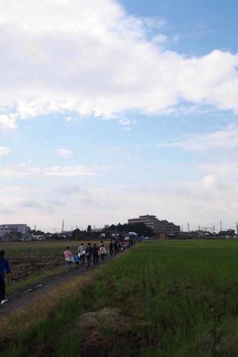 20151017_jr_kawagoe_event-07.jpg