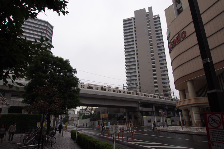 20151017_keisei_hikifune-01.jpg