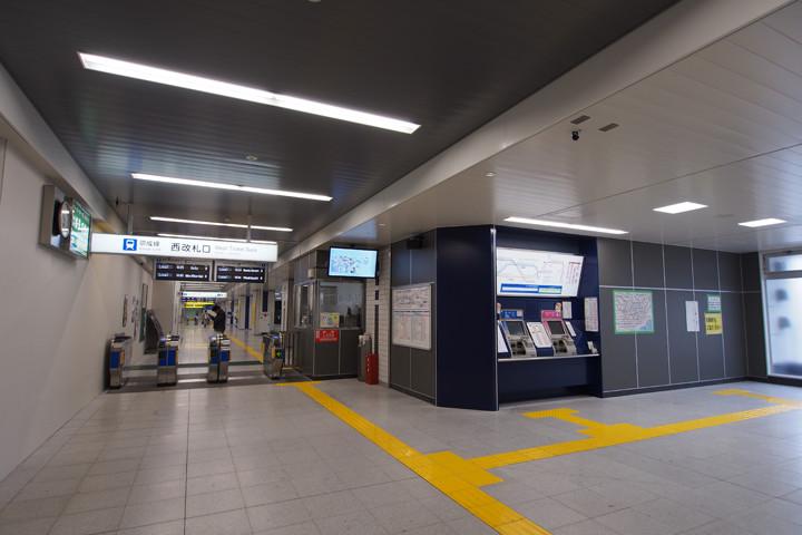 20151017_keisei_hikifune-04.jpg