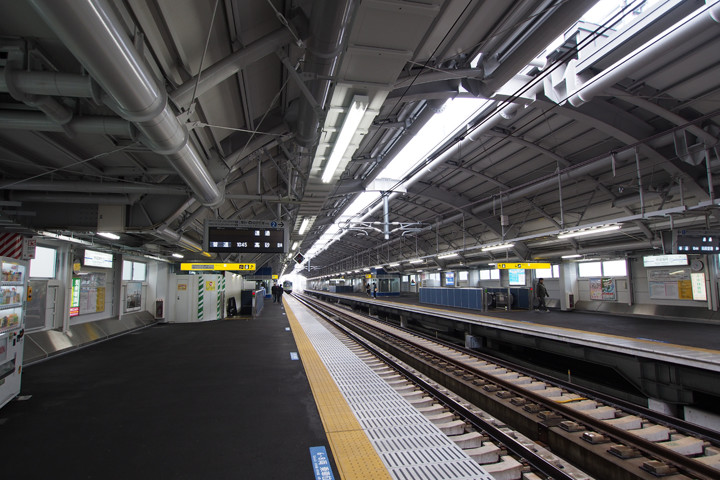 20151017_keisei_hikifune-07.jpg