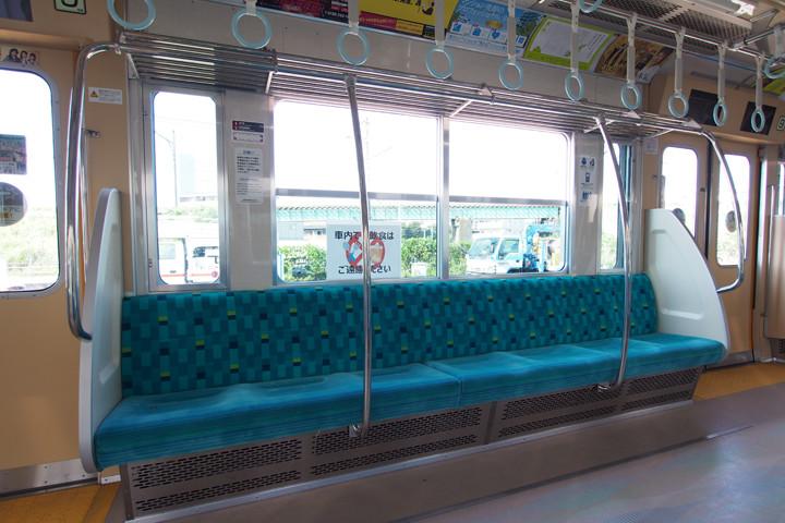 20151018_odakyu_1000n-02.jpg