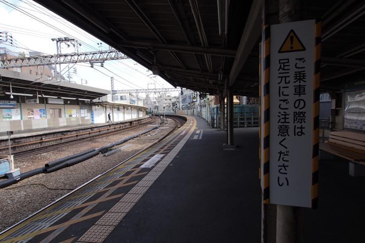 20151018_yoyogi_hachiman-03.jpg