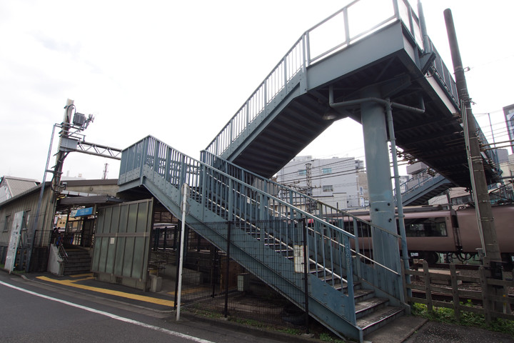 20151018_yoyogi_hachiman-06.jpg