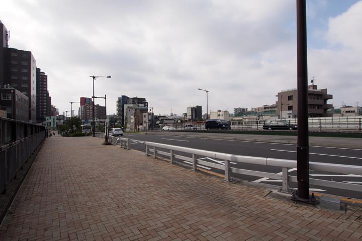 20151018_yoyogi_hachiman-09.jpg