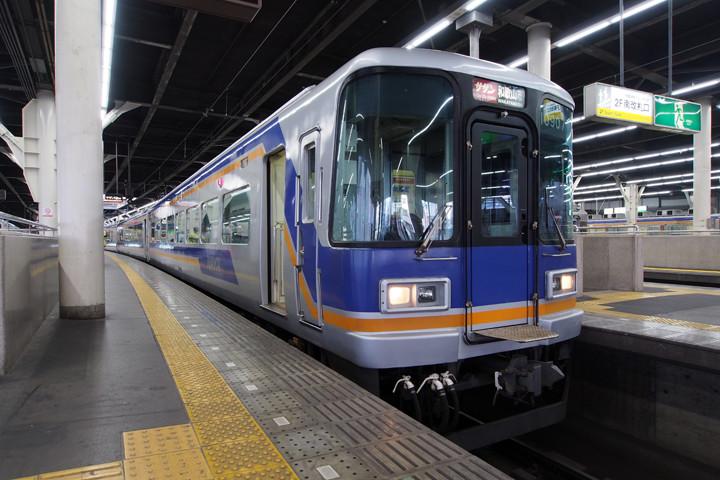 20151024_nankai_10000-01.jpg