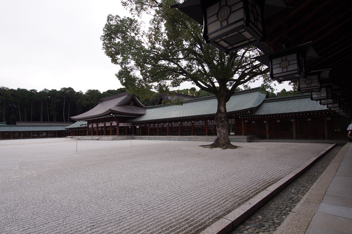 20151101_kashihara_jingu-06.jpg