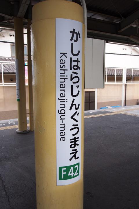 20151101_kashinara_jingu_mae-04.jpg