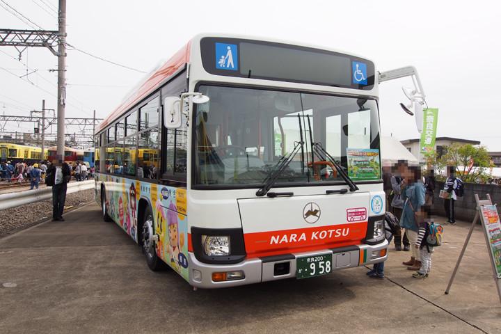 20151101_nara_kotsu_bus-05.jpg