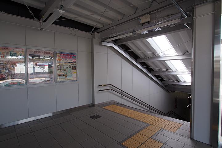 20160327_higashi_himeji-12.jpg