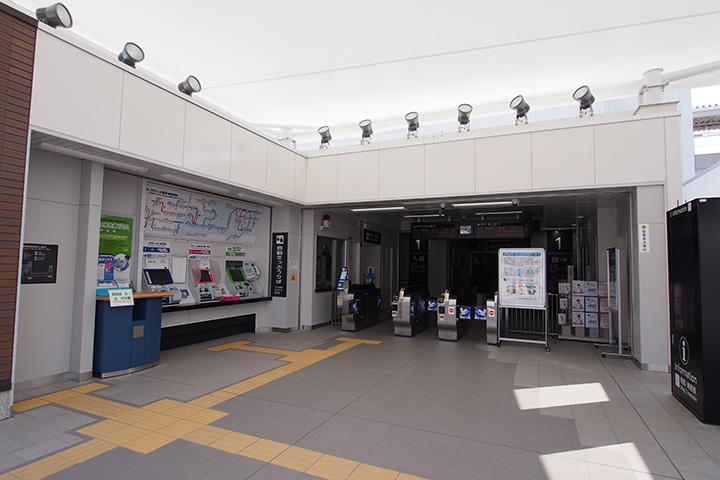 20160327_higashi_himeji-30.jpg