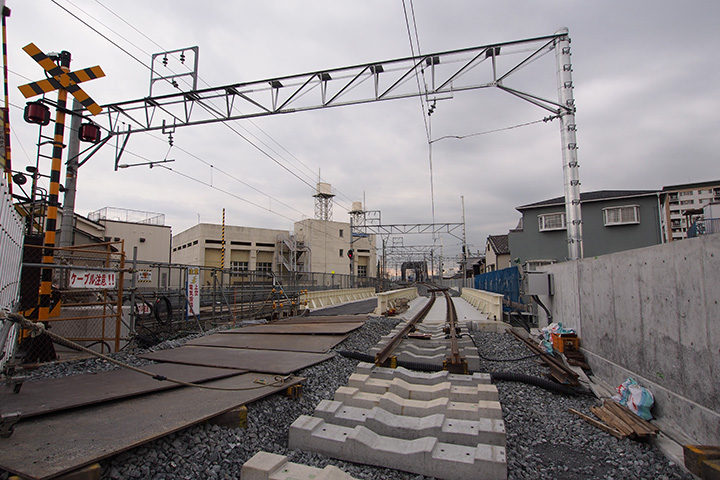 20160402_gamo_level_crossing-02.jpg