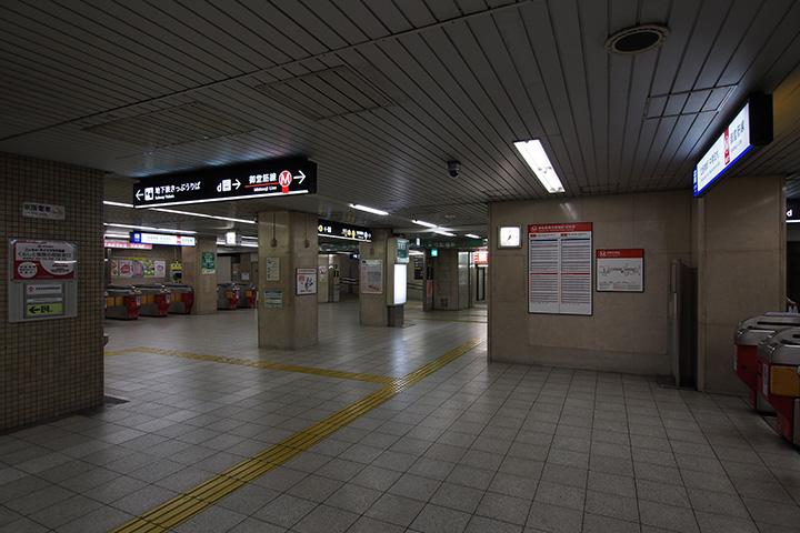20160402_yodoyabashi-03.jpg