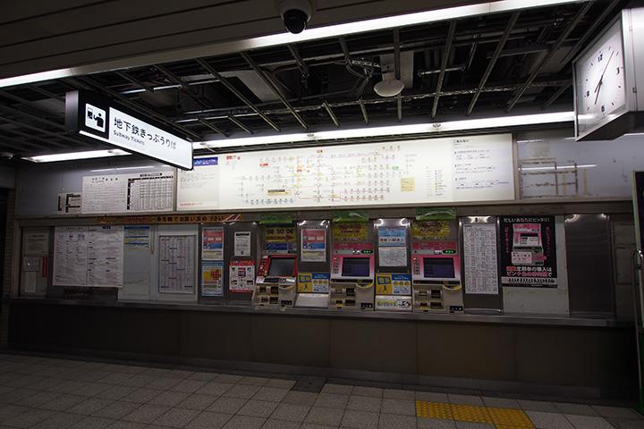 20160402_yodoyabashi-06.jpg