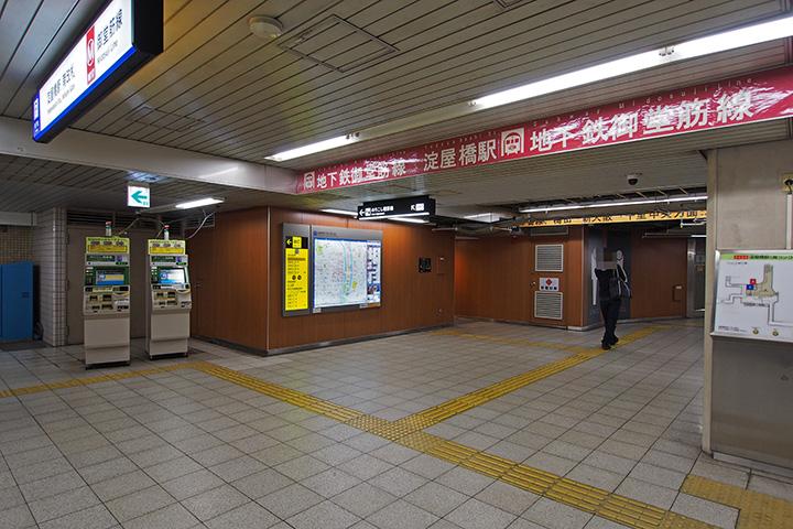 20160402_yodoyabashi-08.jpg