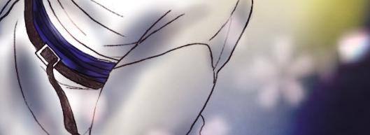 坂田銀時(銀さん) 銀魂
