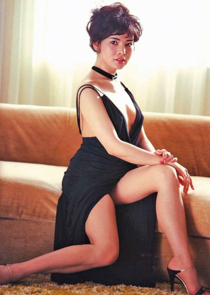 yumi-kaoru043up.jpg