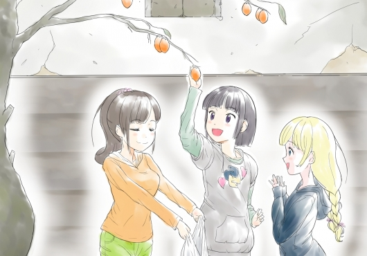 kaki_suisai_001a.jpg