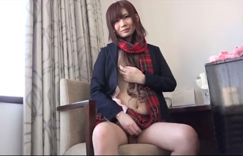 【成年コミック】 インキュバス (完) [黒岩瑪瑙]