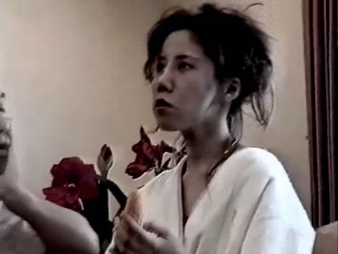夏樹陽子女王様