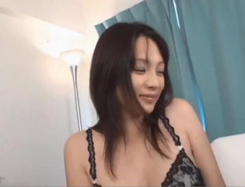 美熟女の腋毛がエロい!腋毛セクロスVol.1 【個人撮影】