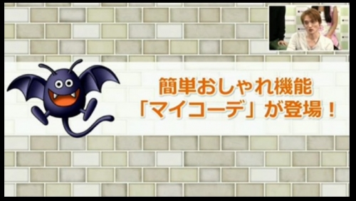 2015-12-9_16-24-54_No-00.jpg
